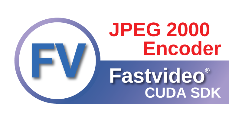 jpeg2000 encoder benchmarks