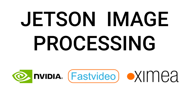 jetson image processing