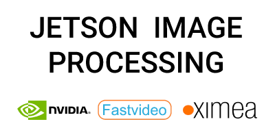 Fastvideo blog  Fast image processing on NVIDIA GPU