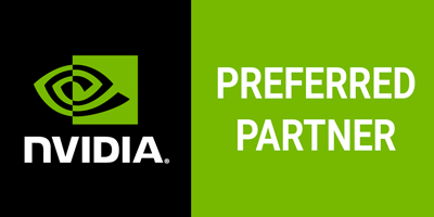 nvidia video codec sdk